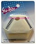 Sta-Rite Hair Trimmer