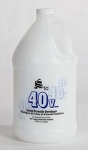 Super Star 40 vol Developer 1 Gallon