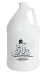 Super Star 50 vol Developer 1 Gallon