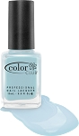 Color Club Nail Polish #878 Take Me To Your Chateau