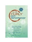UR Curly Tight Curl Enhancer 1.75oz