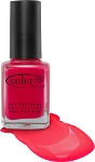 Color Club Nail Polish #225 Watermelon Candy
