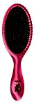 Wet Brush Pro Select Pink