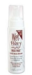Wet n Wavy Frizz Free Curl Wave Mousse 8oz