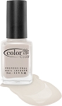 Color Club Nail Polish #880 Who Are You Wearing