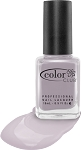 Color Club Nail Polish #890 Wild Orchid