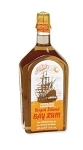 Clubman Virgin Island Bay Rum